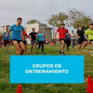 grupos-de-entrenamiento-barrio-la-pinada