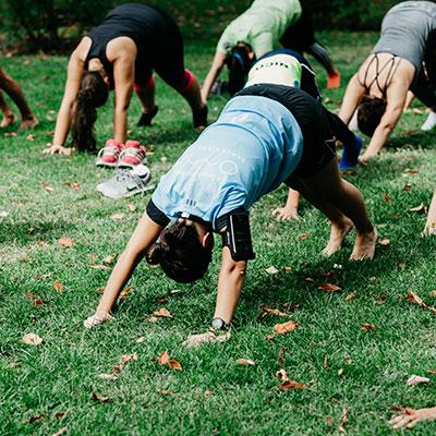 yoga-barrio-la-pinada