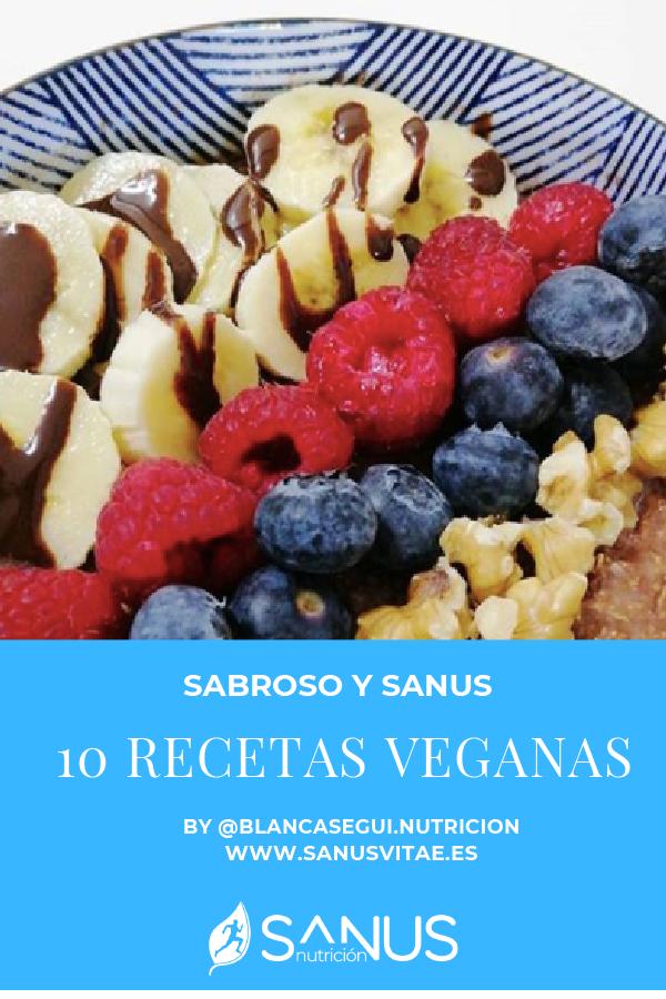 Portada Ebook Alimentación vegana-01