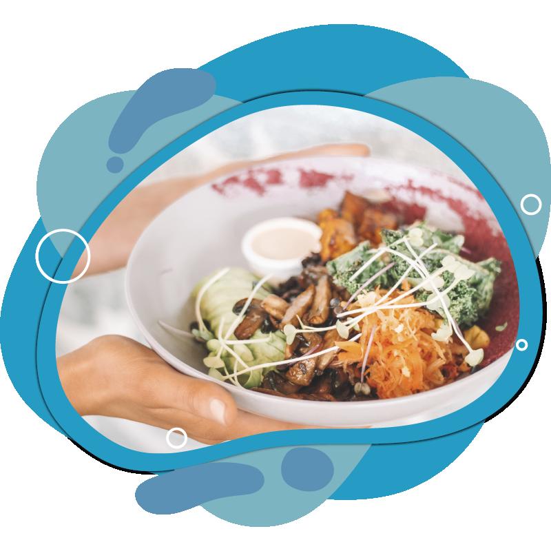 Webinar nutricion vegana deportiva web_Mesa de trabajo 1