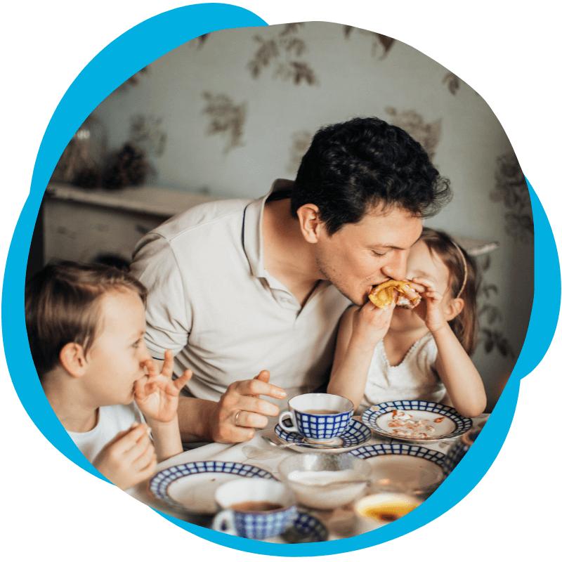 Webinar nutrición infantil 01