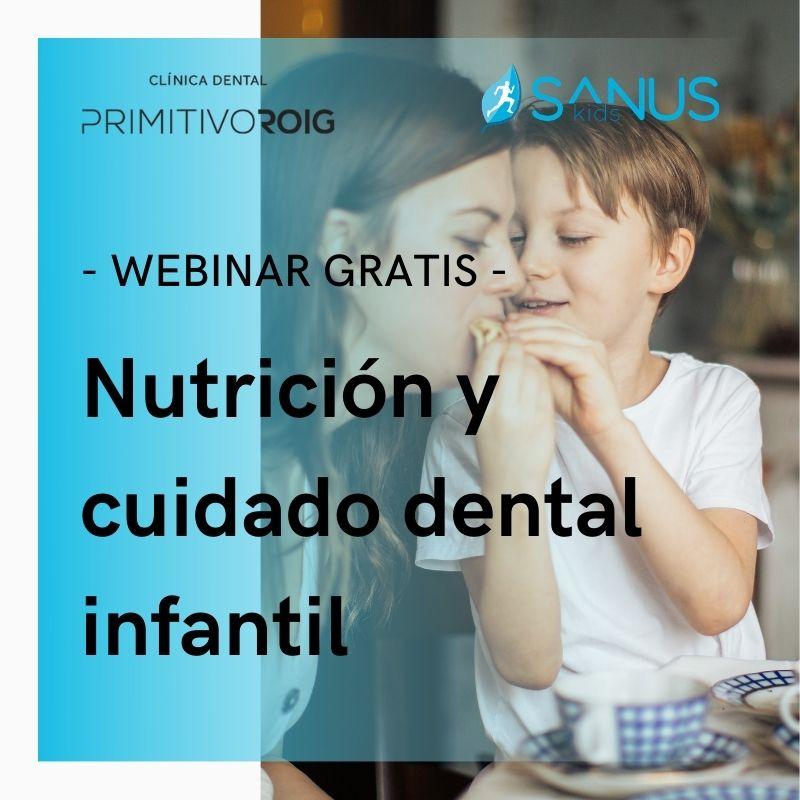 Webinar nutrición infantil (3)