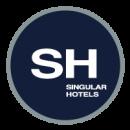 singular-hoteles-logo